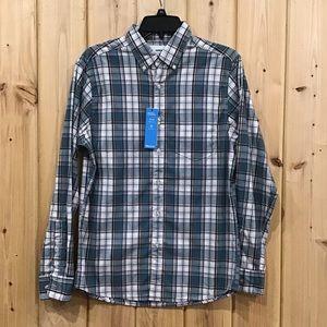 Sonoma LS shirt